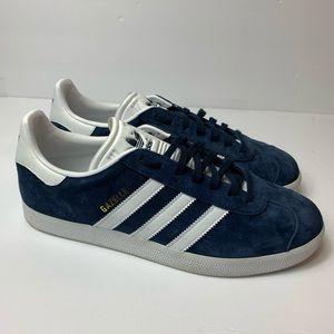adidas Shoes - adidas Men's Gazelle Casual Shoe